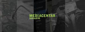 Sarajevo: Radionica iz medijske i informacijske pismenosti