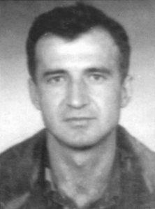 Na današnji dan: Sjećanje na hrabrost Hajrudina Mešića