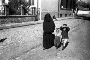 Kako se nekad odijevalo u Bosni i Hercegovini
