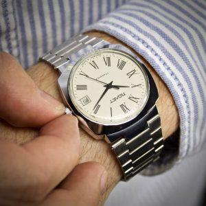 Trend u svijetu: Četvorodnevno radno vrijeme