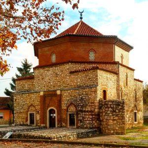Mađarska: Tuzlaci posjetili džamije u Šiklošu i Pečuhu