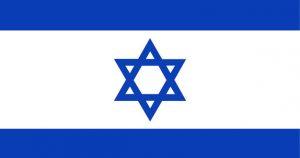 Jevreji nisu imali zapreke da se obrazuju, trguju i izraze svoju kulturu koju su donijeli sa Zapada ili iz srca Europe.