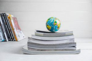Konkurs: Stipendije za učenike i studente članove medžlisa Tuzla