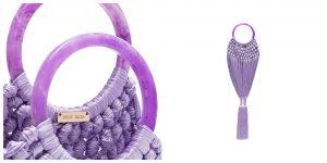 Dizajneri nas oduševljavaju: Novi stil torbica za Vas