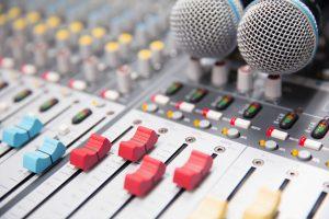 Deutsche Welle organizuje intenzivni trening za novinare