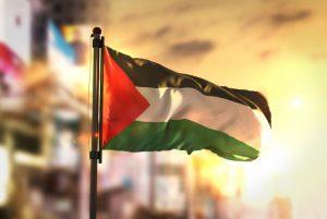 Izrael nastavlja sa rušenjem palestinskih kuća