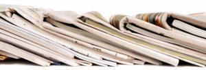 Slučaj otete devojčice: Lažne vijesti i kršenje Kodeksa novinara