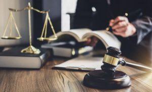 Advokatici nije dozvoljeno da vidi svog branjenika