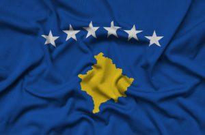 Ne želimo specijalnog izaslanika za Kosovo i Srbiju
