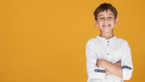 Predavanje u Tuzli Psihološki aspekti maligniteta kod djece