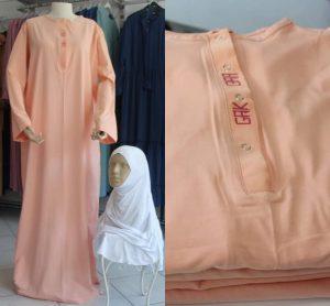 Nove spavaćice i hidžabi za trudnice i porodilje u Tuzli