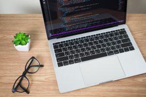 Web programiranje Besplatna obuka za nezaposlene žene u Tuzli