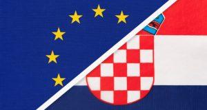 YIHR: Otvoreno pismo predsjedniku Milanoviću