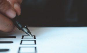 Ostvarivanje biračkog prava za osobe sa invaliditetom u BiH