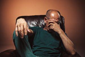 Vaš psiholog objašnjava Kako reći NE