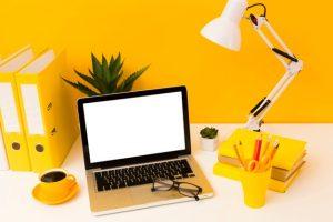 Online instrukcije: Kako da vodite poslovnu Facebook stranicu?