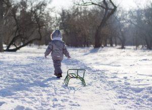 Najljepši citati o zimi i snijegu