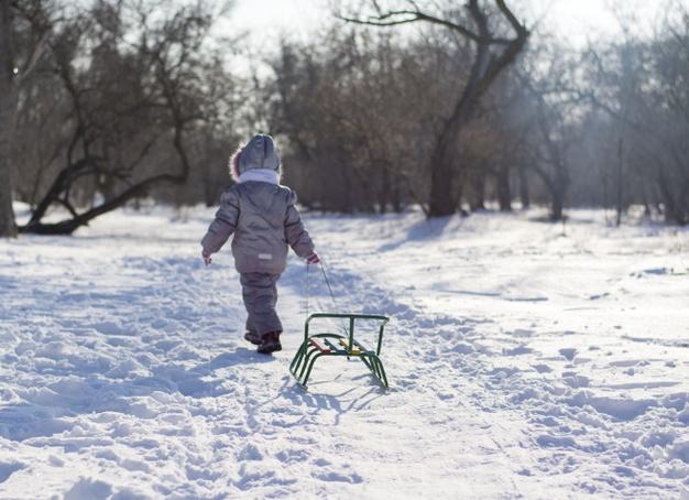 Najljepši citati o zimi i snijegu – mojinfo.ba – Atraktivno