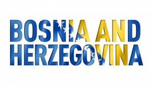 Put u nezavisnost – da nije ostvarena politička pobjeda na referendumu BiH danas ne bi postojala