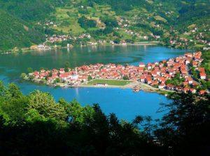 Republika Srpska-rodno mjesto genocida